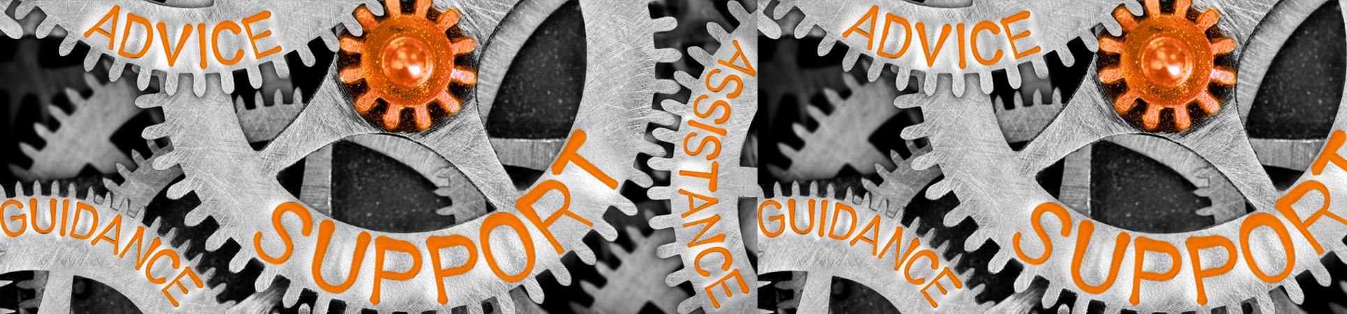 Competent Adviser: compliance, development & competence management